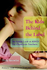 The_Kids_Behind_the_Label:_An