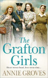 The_Grafton_Girls