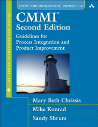 CMMI:_Guidelines_for_Process_I
