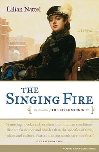 The_Singing_Fire