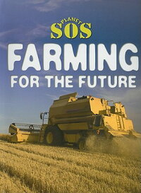 Farming_for_the_Future