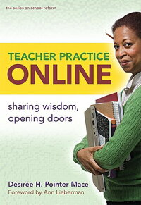 Teacher_Practice_Online:_Shari