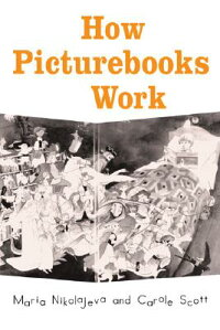 How_Picturebooks_Work