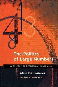 The_Politics_of_Large_Numbers: