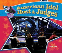 American_Idol_Host_&_Judges