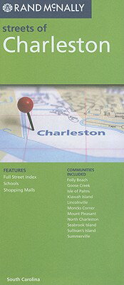 Rand_McNally_Streets_of_Charle