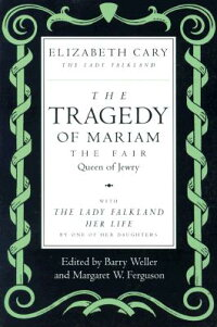 The_Tragedy_of_Mariam,_the_Fai