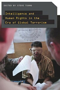 Intelligence_and_Human_Rights