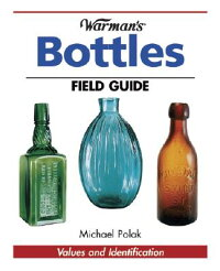 Warman's_Bottles_Field_Guide: