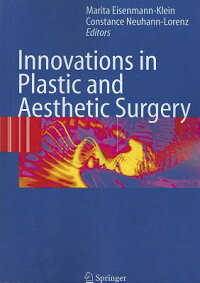 InnovationsinPlasticandAestheticSurgery