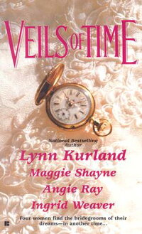 Veils_of_Time