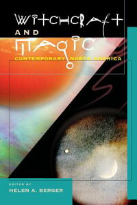 Witchcraft_and_Magic:_Contempo