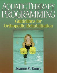 Aquatic_Therapy_Programming