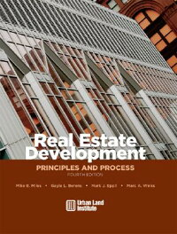 Real_Estate_Development:_Princ