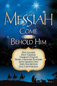 Messiah,_Come_and_Behold_Him