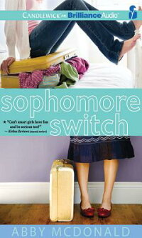 Sophomore_Switch