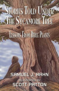 Stories_Told_Under_the_Sycamor