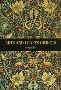 Arts_and_Crafts_Objects