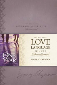 The_One_Year_Love_Language_Min