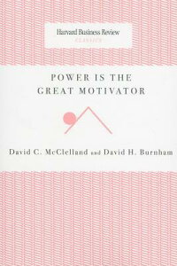 Power_Is_the_Great_Motivator