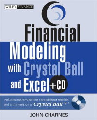 Financial_Modeling_with_Crysta