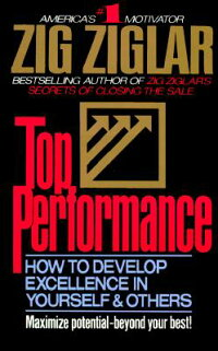 Top_Performance:_How_to_Develo