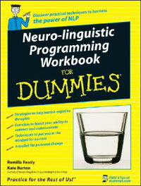 Neuro-Linguistic_Programming_W