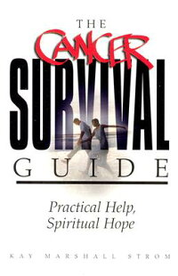 The_Cancer_Survival_Guide:_Pra