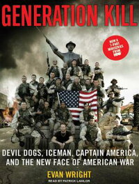 Generation_Kill:_Devil_Dogs,_I