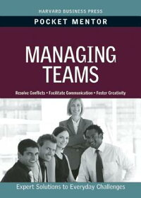 Managing_Teams:_Expert_Solutio