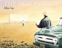 The_Sign_Painter