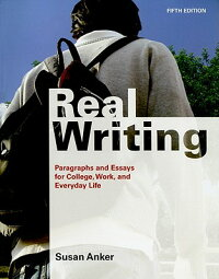 Real_Writing:_Paragraphs_and_E