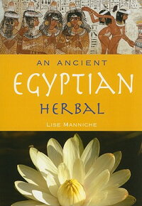 ANCIENT_EGYPTIAN_HERBAL,AN(P)