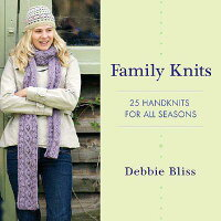 Family_Knits:_25_Handknits_for