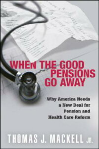 When_the_Good_Pensions_Go_Away