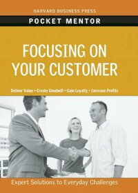 Focusing_on_Your_Customer:_Exp
