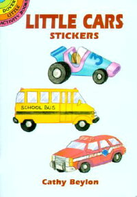 Little_Cars_Stickers
