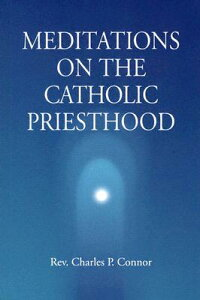 Meditations_on_the_Catholic_Pr