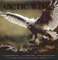 Arctic_Wings:_Birds_of_the_Arc