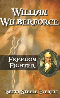 William_Wilberforce:_Freedom_F