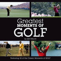 Greatest_Moments_of_Golf