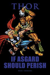 If_Asgard_Should_Perish