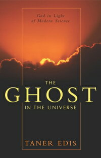 The_Ghost_in_the_Universe:_God