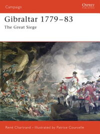 Gibraltar_1779-83:_The_Great_S