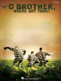 O_Brother,_Where_Art_Thou?:_Ma