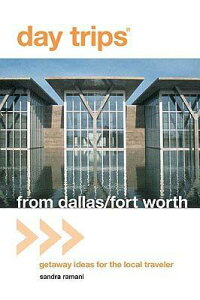 Day_Trips_from_Dallas/Fort_Wor