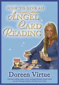 How_to_Give_an_Angel_Card_Read