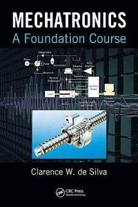Mechatronics:_A_Foundation_Cou