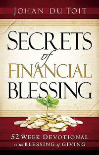 Secrets_of_Financial_Blessing