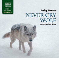Never_Cry_Wolf